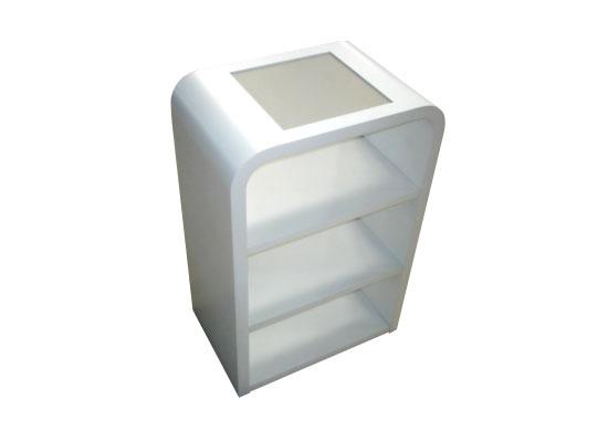 Pentavision Quality Storage Furniture