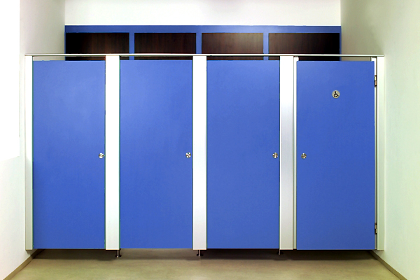 valentine one toilet cubicles office furniture installation companies in atlanta ga office furniture installation companies in san diego