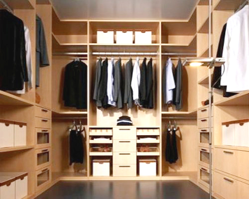 Great Office Furniture Wardrobe 500 x 400 · 163 kB · jpeg
